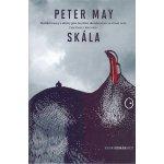 Skála - Peter May