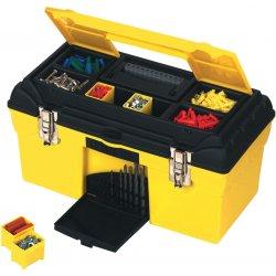 76c75926a0361 Recenzie Stanley Box Condor 1-92-055 - Heureka.sk