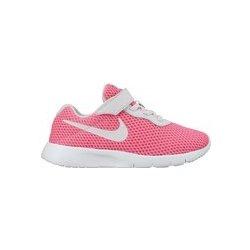 Nike TANJUN BR PSV 904274-600 Dětské tenisky Růžová od 26 d385a95e72