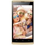 Manta MSP94501 Easy selfie