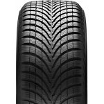 Apollo Alnac 4G Winter 205/65 R15 94T