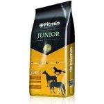 Fitmin Horse Junior 25 kg