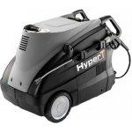 Lavor Hyper T 2015 LP 8.623.0911