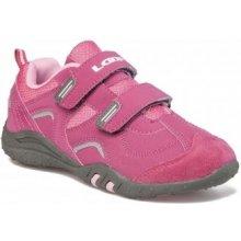 Detská vychádzková obuv MICKEY/MICKEY KID