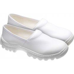 b944c3773854 Pracovná obuv bez oceľovej špice GALY OB od 24