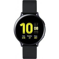 smart hodinky Samsung Galaxy Watch Active2 44mm SM-R820