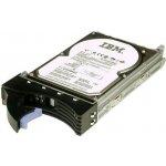 """IBM 500GB, 3,5"""", 7200rpm, SATA, 81Y9786"""