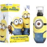 EP Line Mimoni - toaletná voda 50 ml