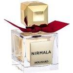 Molinard Nirmala 2017parfumovaná voda dámska 30 ml