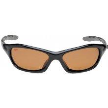 polarizační RAPALA Sportsman Vision Gear