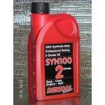Denicol SYN 100 1 l