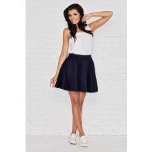39a0b8ec4234 Dámske sukne od Menej ako 20 €