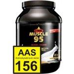 Inkospor X-TREME Muscle 95 750 g