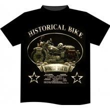 RockEagle GR-551 T Shirt Tričko Póló