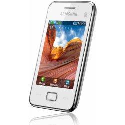 Samsung S5220 Star III
