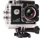 Sportova kamera SJCAM