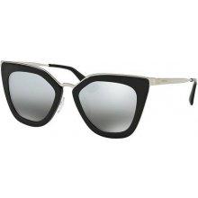 Slnečné okuliare Luxottica - Heureka.sk 2c03c8171da