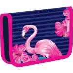 9a227bbfd8 Belmil flamingo - Vyhľadávanie na Heureka.sk