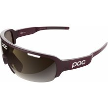 POC DO Half Blade Traum Red/Brown/El Mir