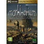 Machinarium (Collector's Edition)
