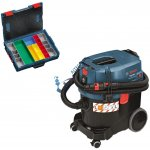 Bosch GAS 35 L SFC Professional