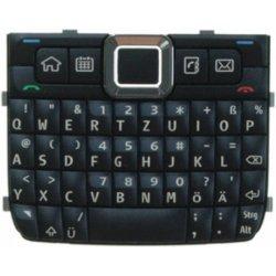 Klávesnica Nokia E71