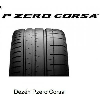 Pirelli PZero Corsa 4 275/35 R20 102Y