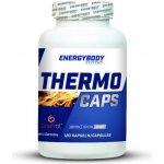 EnergyBody Thermo Caps + Sinetrol 120 tabliet