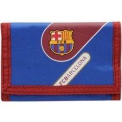 Team Football Barcelona