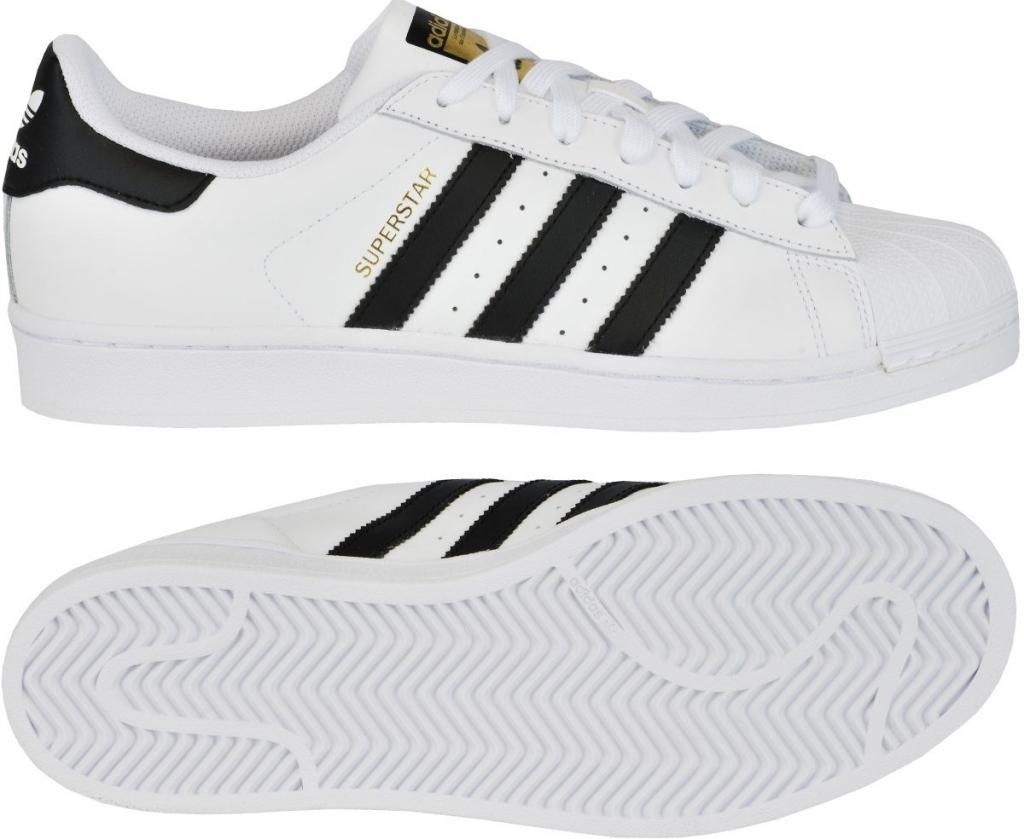 Pánska obuv Adidas - Heureka.sk c54590f5d5d