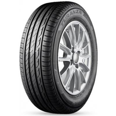 Bridgestone Turanza T001 EVO 215/60 R16 95V