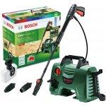Bosch EasyAquatak 120 0.600.8A7.901