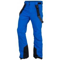 4e6b075a2a65 NORTHFINDER WESTIN Pánske lyžařské nohavice NO-3462SNW298 tmavo modrá
