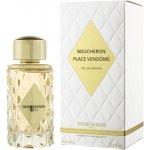Boucheron Place Vendome parfumovaná voda 100 ml