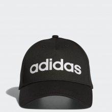 Adidas Performance DAILY CAP Pánska šiltovka Čierna   Biela 0549033268