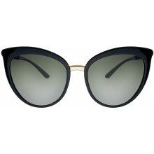 Slnečné okuliare Dolce   Gabbana - Heureka.sk 05d0ba85eef