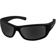 Slnečné okuliare ozzie okuliare - Heureka.sk da831aca8fb