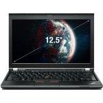Lenovo ThinkPad X230 N1Z2GXS