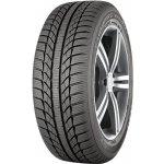 GT Radial WinterPro 215/55 R16 97H
