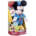 TM Toys Mickey policajt