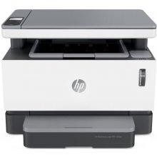 HP Neverstop Laser 1200w 4RY26A