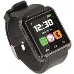 MEDIATECH Smartwatch MT849