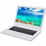 Acer Chromebook 13 NX.MPREC.003