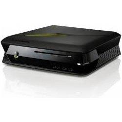 DELL Alienware X51 R2, D3-X51-N2-712K