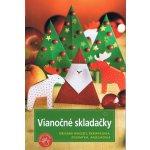 Vianočné skladačky (autor neuvedený