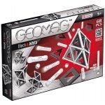 Geomag Black & White 68