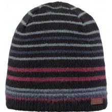 Zimné čiapky barts - Heureka.sk f9c17cdcb88