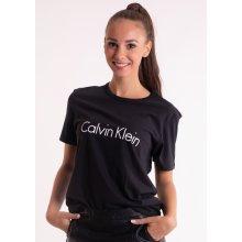 2affd31504db Calvin Klein QS6105 Dámske tričko Čierna Top24
