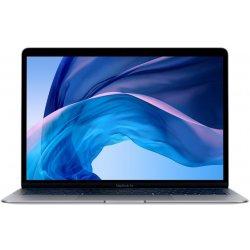 notebook Apple MacBook Air 2020 Space Gray MWTJ2SL/A