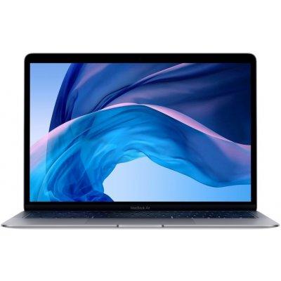 Apple MacBook Air 2020 Space Gray MWTJ2SL/A